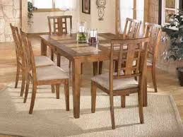 furniture pretty kitchen chairs pine kitchen table and chairs
