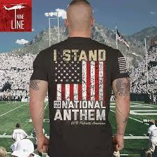 best 25 patriotic t shirts ideas on veterans flag