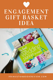 engagement gift basket n engagement gift basket is the way to celebrate a new