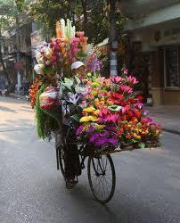 flower deliver 15 best flower delivery images on flower delivery