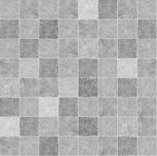 Titles For Bathroom by Textured Tiles For Bathroom Home Design