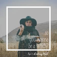 Seeking Episode 5 Episode 5 Lindsay Mack M Chappell