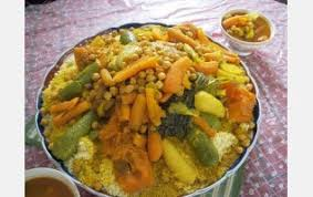 cours de cuisine marocaine cours de cuisine marocaine par idsa cours de cuisine houilles