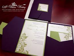 expensive wedding invitations awe inspiring expensive wedding invitation cards iloveprojection