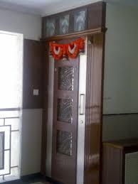 Safety Door Design Safety Door Wooden Safety Door Manufacturer From Pune