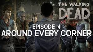 nizzu plays the walking dead game live season 1 episode 4 720p60