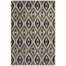10x13 Area Rug Area Rugs Wonderful 10x13 Area Rugs Lowes Image Concept 10 X 13