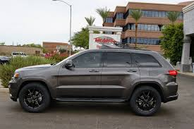 jeep grand cherokee factory wheels album google