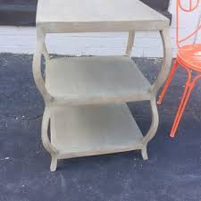 nadeau furniture with a soul 48 photos u0026 18 reviews