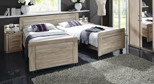 Schlafzimmer Planen Ikea Baigy Com Ikea Schlafzimmer Planen