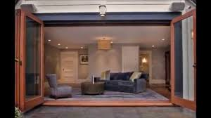 ideas for a garage conversion by absolute property services youtube