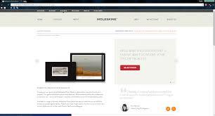 best software to make tutorial videos moleskine photobook tutorial caylee grey