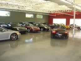 Cool Garage Floors 55 Best Garage Ideas Images On Pinterest Garage Ideas Garage