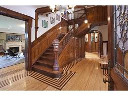 Used Laminate Flooring For Sale The Mary Tyler Moore Show U0027 Home For Sale In Minneapolis