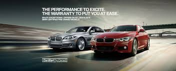 my 2018 3 series official bmw dealer in palm harbor fl used cars palm harbor ferman bmw