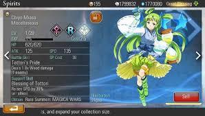 chiyo fanon wiki fandom powered by wikia chiyo miasa adv destiny of spirits wiki fandom powered by wikia