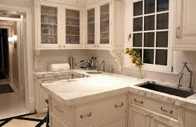 Kitchen Sink Chicago by Magnificent Kitchen Sink Materials Remodeling Ideas With Double
