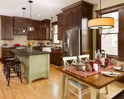 ideas for kitchen design photos rhydo us