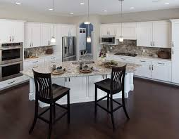 Kountry Kitchen Cabinets Cabinetry Kountry Cabinets