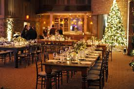 wedding venues in tulsa ok simple tulsa wedding venues b66 in pictures gallery m44 with trend
