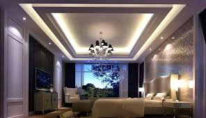 interior in home house interior roof designs bedroom appealing house roof ceiling