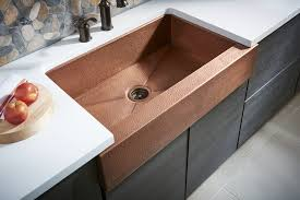 thompson traders copper sink care best sink decoration