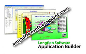 longtion application builder 511 free files