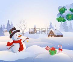 frosty snowman stock photos u0026 pictures royalty free frosty