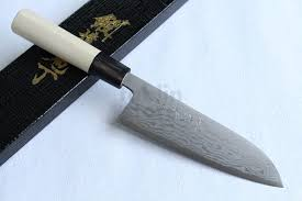 100 hand forged kitchen knives gihei knives 1900 knife is