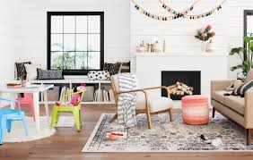 target u0027s spring 2017 home decor collections are everything glamour