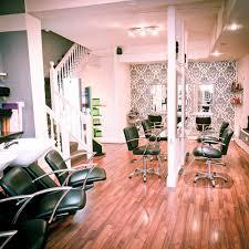 Laminate Flooring Warrington Jakata Salon Jakata A Brief History Part Two Hairdressers In