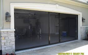 Sliding Glass Shower Door Handles by Shower Modern Shower Barn Door Amazing Glass Shower Barn Door