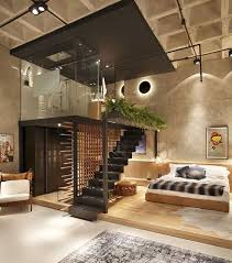 interior decorating tips p i n t e r e s t melodye10 http www pinterest com melodye10