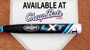 2015 softball bats 2015 louisville slugger lxt fastpitch softball bat fplx15