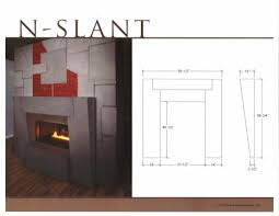 cast stone fireplace mantels in san francisco bay area ca