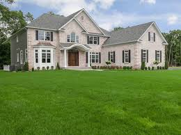 new homes for sale in ny ny real estate new york homes for sale zillow