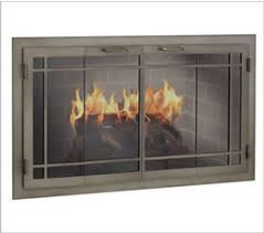 design specialties glass doors fireplace glass doors sbfireplace com