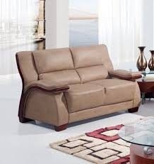 Beige Leather Loveseat 410 Best Loveseats Images On Pinterest Loveseats Leather