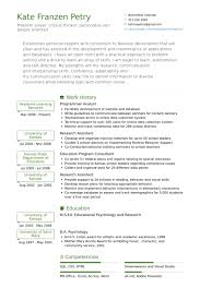 Compliance Analyst Resume Sample by Programmer Analyst Resume Samples Visualcv Resume Samples Database