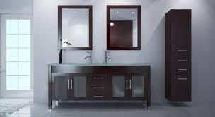 modern bathroom vanity ideas bathroom extraordinary modern bathroom vanity ideas modern