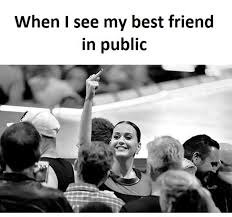 Funny Memes About Friends - best friend funny pictures quotes memes funny images funny