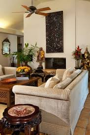 themed living room ideas sleek and comfortable asian inspired living room ideas