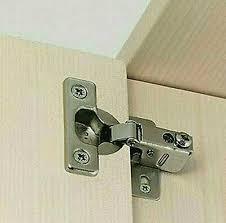 kitchen cupboard door hinge repair kit b q b q hinge pack a framed doors with includes frame door