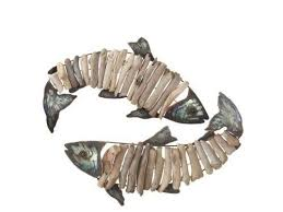 wall decoration fish wall decoration lovely home decoration and