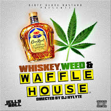 Roll It Up Light It Up Smoke It Up Waffle House 12 Things You Didn U0027t Know About The Southern