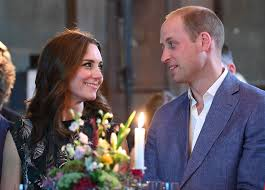 william and kate social media reactions to royal baby s birth people com