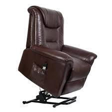 Reclinable Chair Reclinable Chair Cinema Recliner Chair Home Furniture Sofa