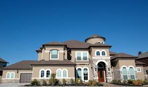 ranch homes cinco ranch homes and cinco ranch real estate your complete