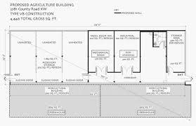 green house plans how we grow portfish ltd