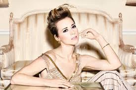 margo revenge hairstyles hottest woman 4 13 15 karine vanasse revenge king of the